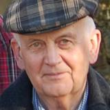 Franz J. Jordan