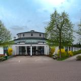 Kammerberg