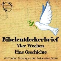 Bibelentdeckerbriefe