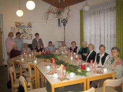 Seniorenkreis-1.jpg