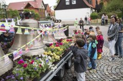 Ev-Gemeinde-Ahnatal-Weimar_2017-05-19_D5_1938.jpg