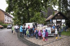 Ev-Gemeinde-Ahnatal-Weimar_2017-05-19_D5_2262.jpg