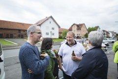 Ev-Gemeinde-Ahnatal-Weimar_2017-05-19_D800_1492.jpg