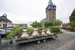 Ev-Gemeinde-Ahnatal-Weimar_2017-05-19_D800_1564.jpg