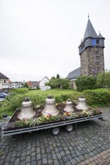 Ev-Gemeinde-Ahnatal-Weimar_2017-05-19_D800_1569.jpg