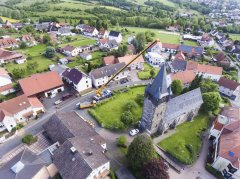 Ev-Gemeinde-Ahnatal-Weimar_2017-05-24_P4_0042.jpg