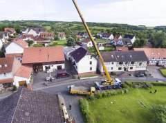 Ev-Gemeinde-Ahnatal-Weimar_2017-05-24_P4_0050.jpg